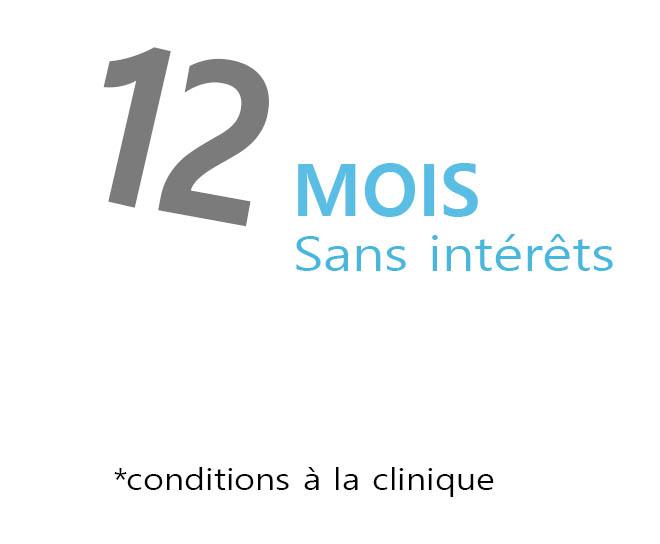 12mois-sans-interet