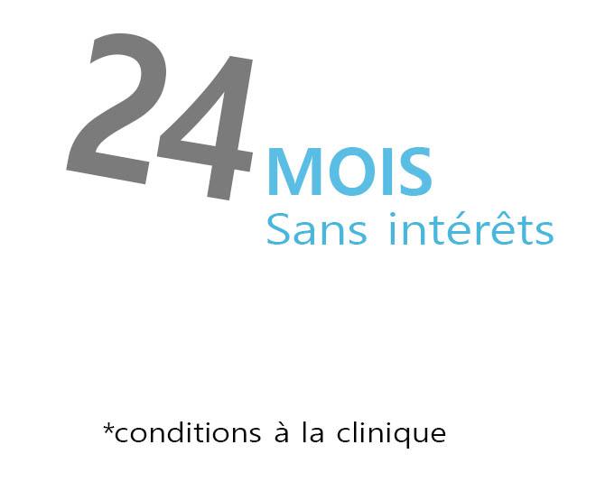24mois-sans-interet
