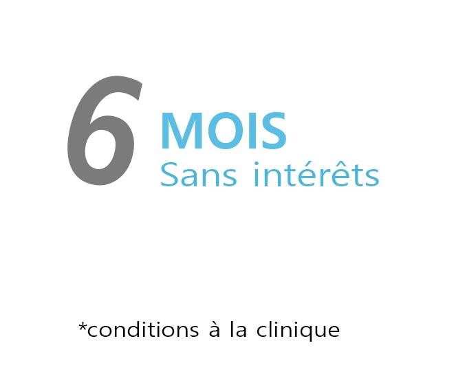 6mois-sans-interet