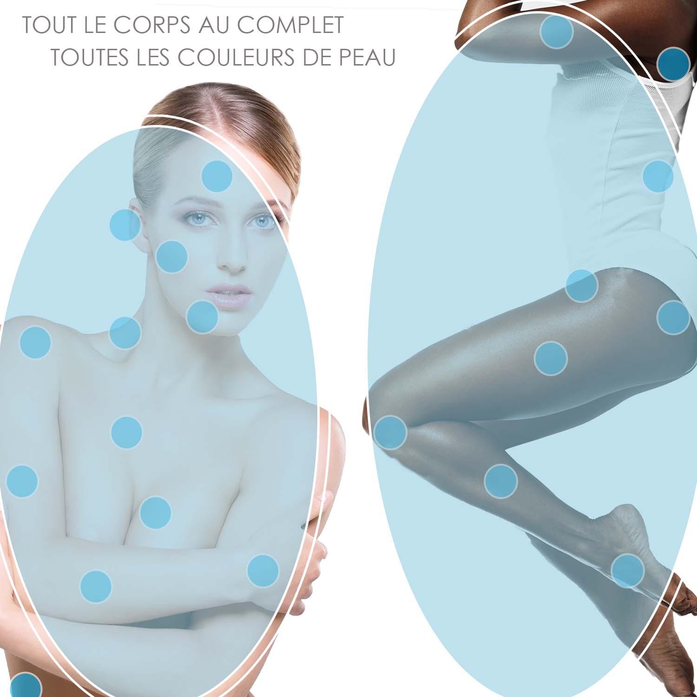 epilation-laser-definitive-corps-complet
